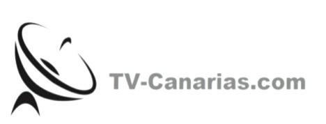 TV Canarias